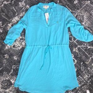 NWT Wishful Park Dress